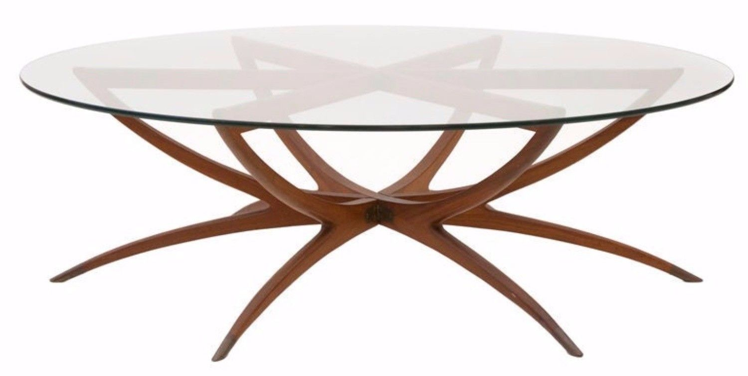 Get Inspired By The Most Trendy Materials Used In Coffee Tables Www Bocadolobo Com Round Coffee Table Living Room Glass Coffee Tables Living Room Coffee Table [ 754 x 1500 Pixel ]
