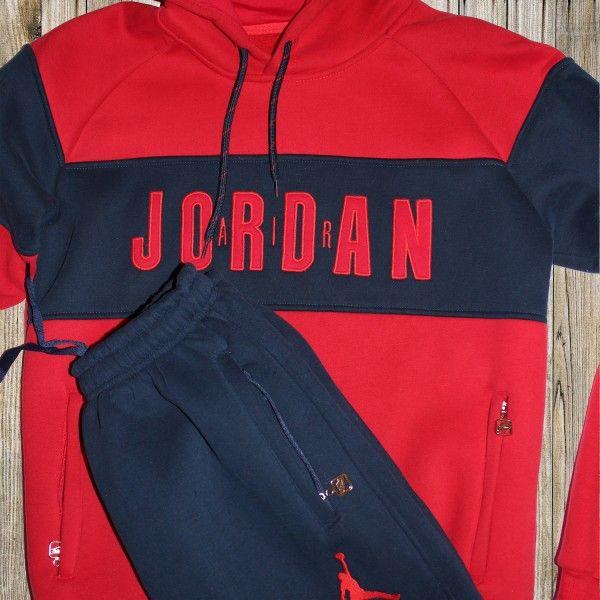 6d40824a155 Купить спортивный костюм (теплый