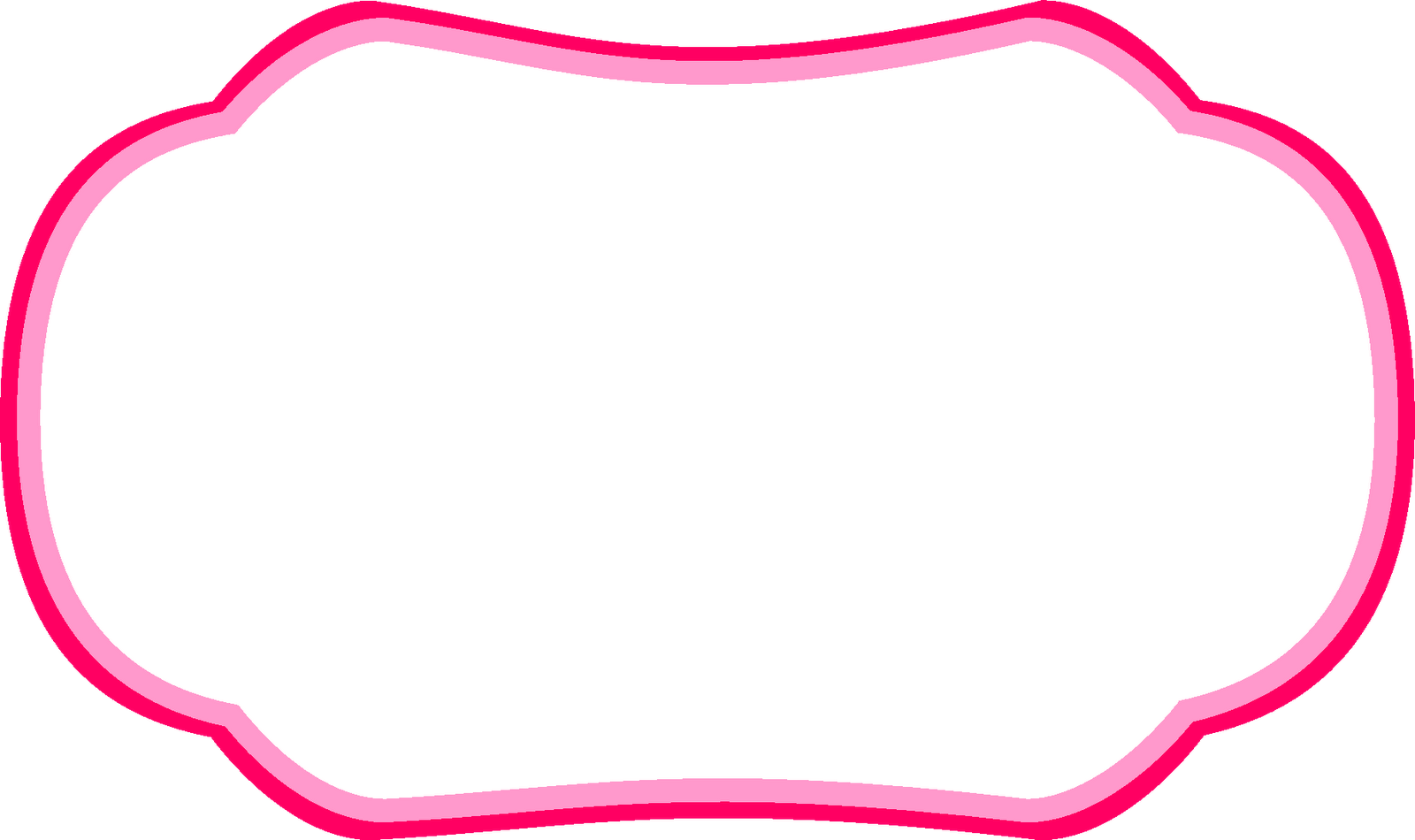 frames-acessorios-para-template--png-brushes-diversos--cute--tumblr ...