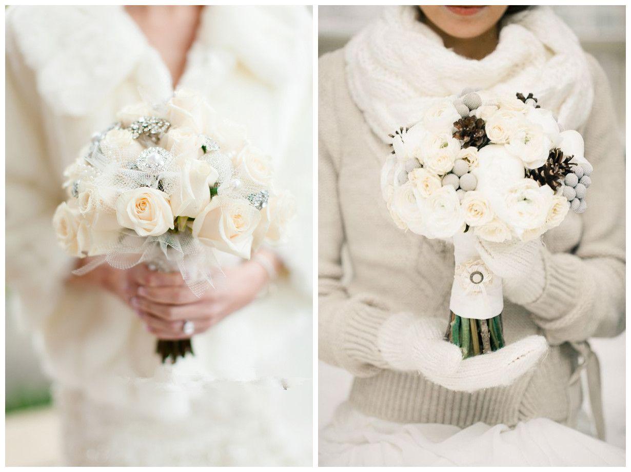 mariage blanc d hiver une exp rience incomparable pour vous mariage pinterest mariage. Black Bedroom Furniture Sets. Home Design Ideas
