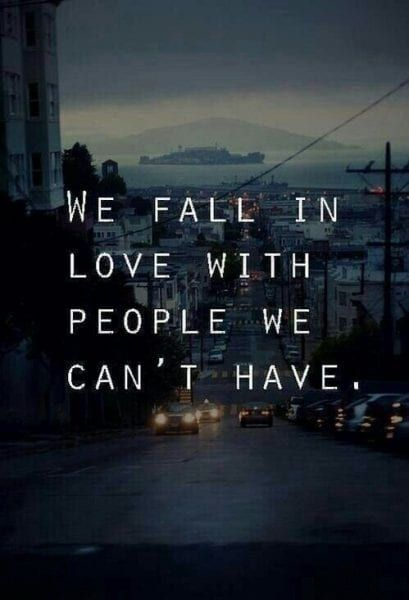 Pin on Liebe