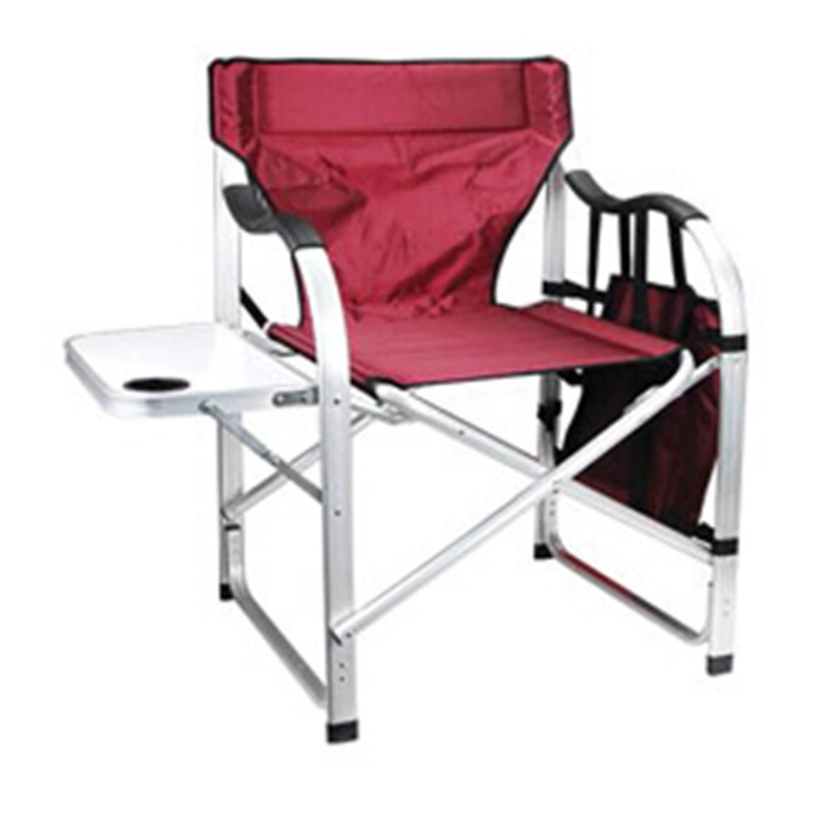 Ikea Campingstuhl Heavy Duty Camp Stuhl Stühle Camping Chairs Furniture Und Chair