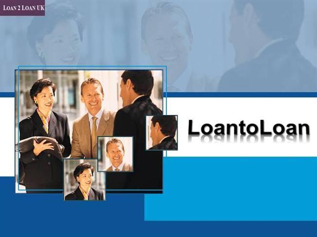Payday loan sumner image 1