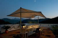 Modern Vacation Rentals Italy | boutique-homes.com