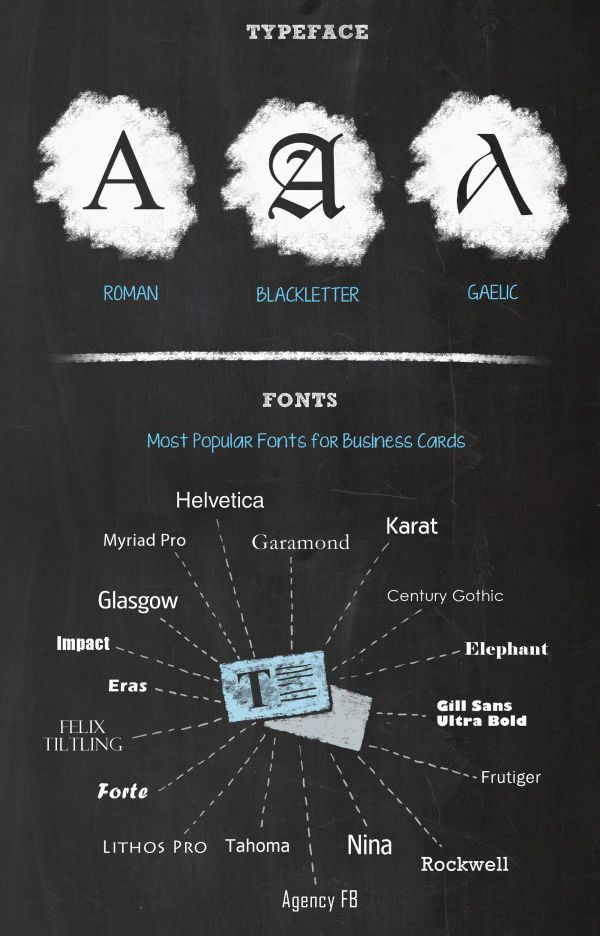 uprinting http uprinting com blog business card design