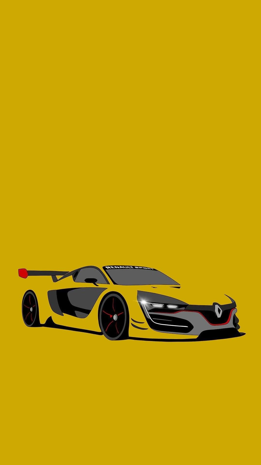 Pin By Ashifraza On Iron Man Wallpaper In 2020 Super Cars Sport Cars Futuristic Cars
