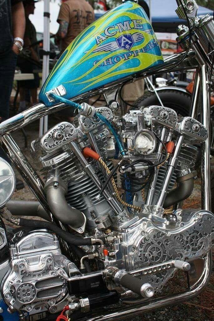 Pin de Marcos Martinez en Motorcycle Engraving | Pinterest | Fondos ...