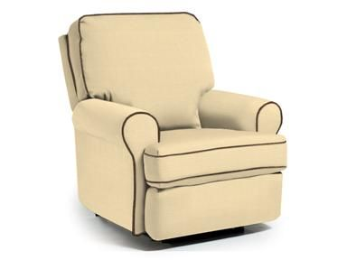 Incredible Ordered This Glider Recliner For The Nursery From Buy Buy Creativecarmelina Interior Chair Design Creativecarmelinacom