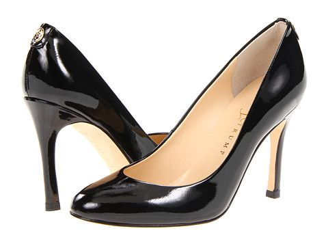 dc01ae97ffb Ivanka Trump. I need classic black heels anyone have a favorite brand for  comfort and durability  I d prefer the heel be 2-3.5 inches