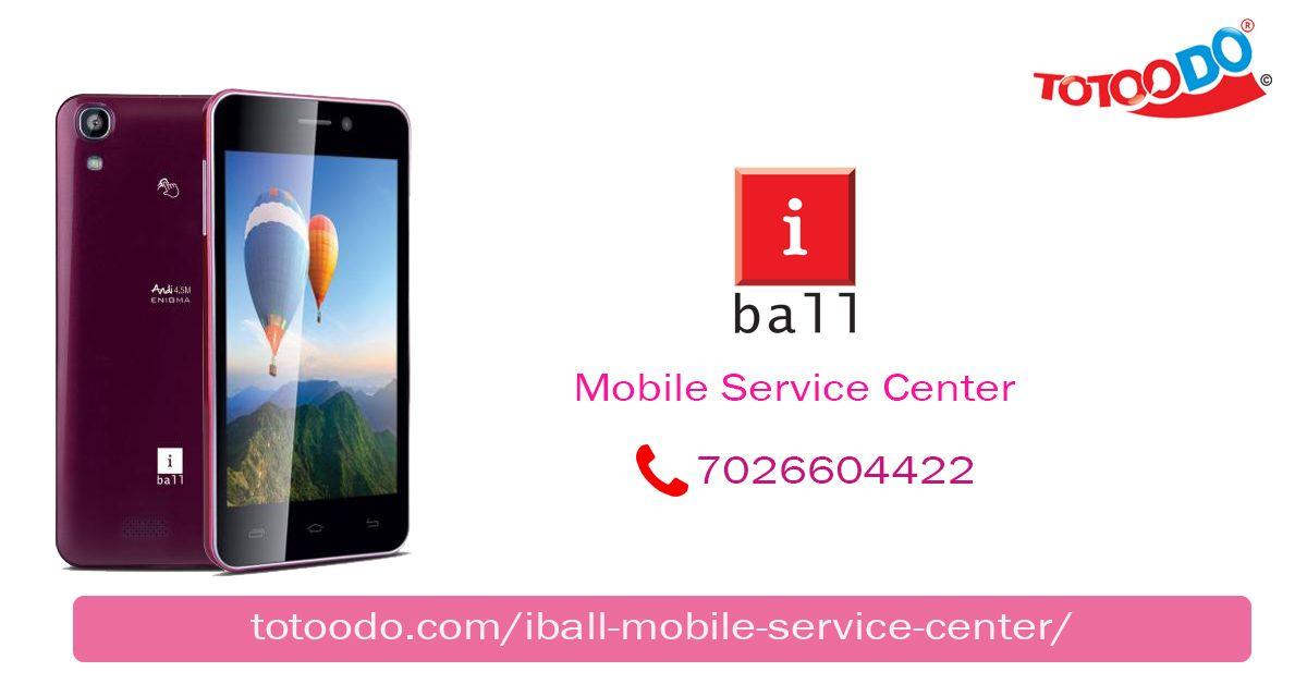 38 Best Mobile Service Center Ideas Service Mobile Center