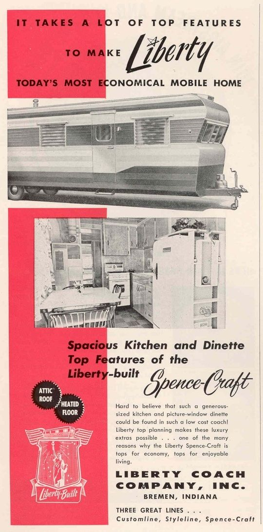 1958 Spence Craft 091103 | Vintage Campers Trailer & More ... on tiffany mobile home, brown mobile home, 1960s mobile home, toyota mobile home, anderson mobile home, smart mobile home, 1971 mobile home, graham mobile home, volkswagen mobile home, mini mobile home, ford mobile home, white mobile home, lamborghini mobile home, spartan mobile home, 1980 mobile home, kelly mobile home, detroiter mobile home, bentley mobile home, nelson mobile home, bmw mobile home,