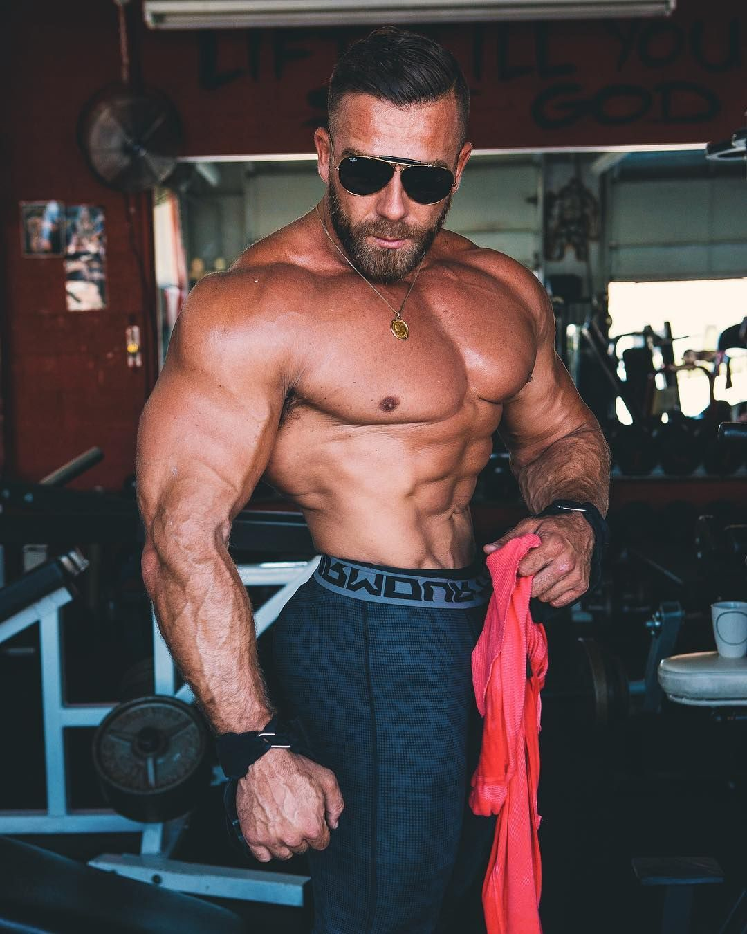The Facts For 2017 On Reasonable Bodybuilding Products: Artemus Dolgin Trying To Think Of Any Resolution For 2018