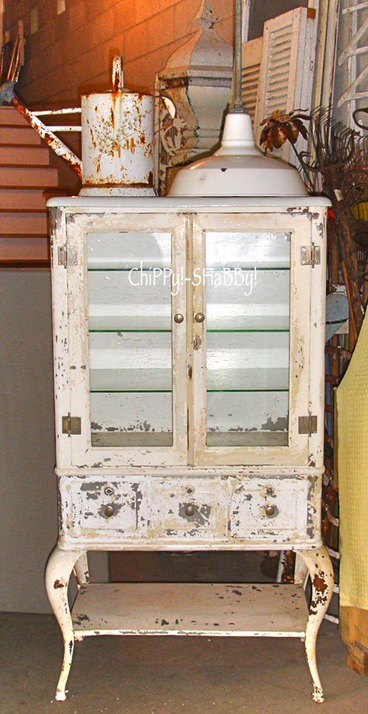 Antique Medicine Cabinet Vintage Medicine Cabinet Vintage Retro Kitsch Pinterest
