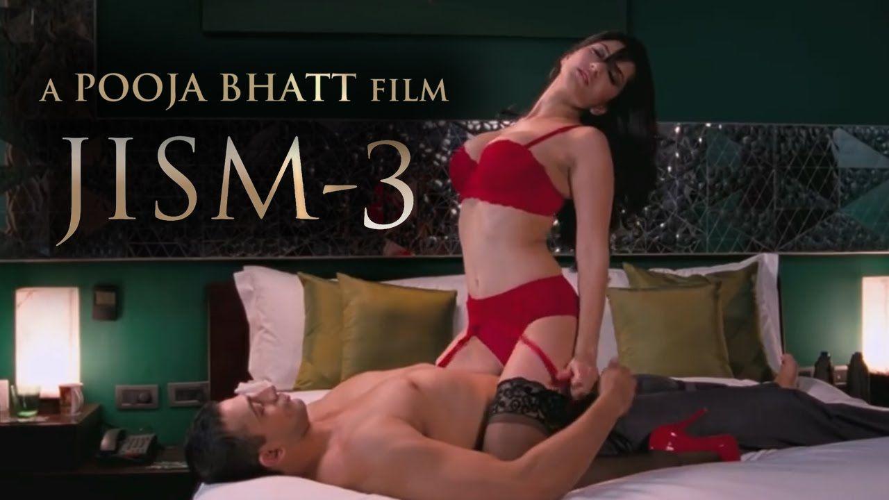 sexy Szenen in Bollywood-Filmen