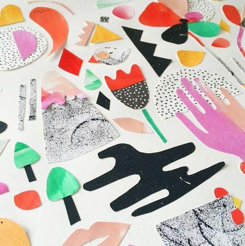 10 Instagram Accounts For Design Lovers | The Wild Hideaway