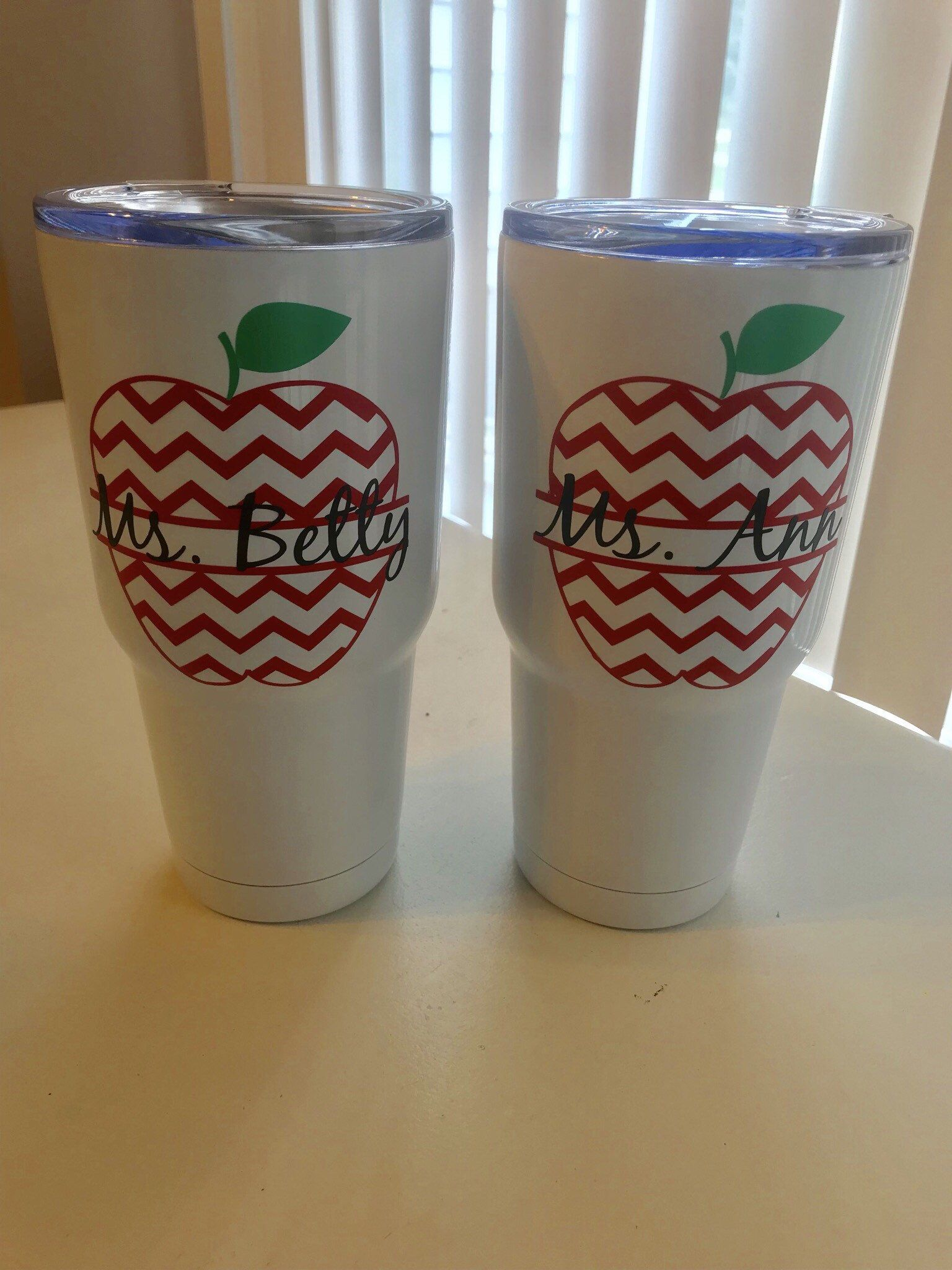 dec185dc797 Excited to share this item from my #etsy shop: Customized tumbler custom  tumbler personalized tumbler stainless tumbler teacher tumbler summer beach  cup ...