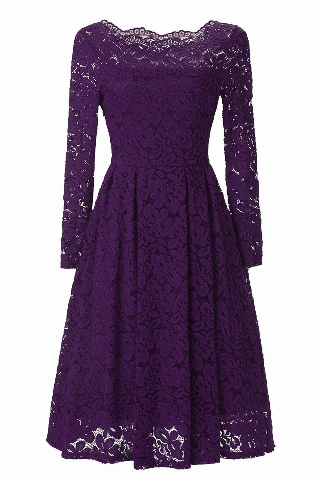 Lanierwedding short prom dresses cheap wedding guest dresses