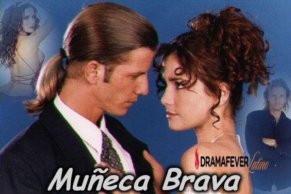 Milagros telenovela peruana online dating