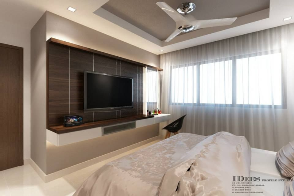 Pin by jenny teng on home decor bedroom pinterest for Teng yong interior design decoration