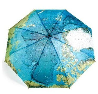 Pointme fashion world map pattern anti uv lightweight umbrella pointme fashion world map pattern anti uv lightweight umbrella folding windproof rain auto gumiabroncs Choice Image