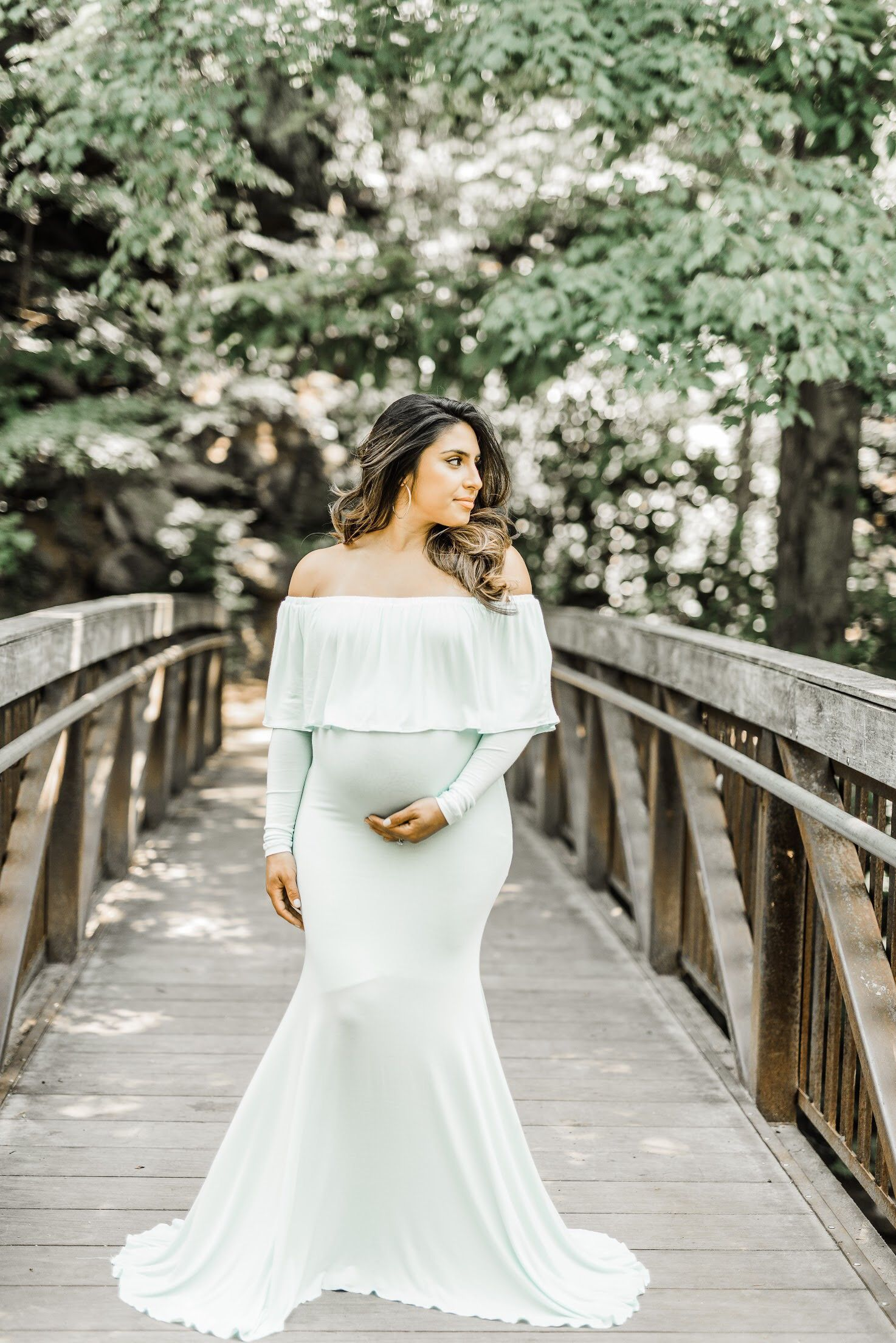 Pin On Maternity Gowns [ 2208 x 1474 Pixel ]