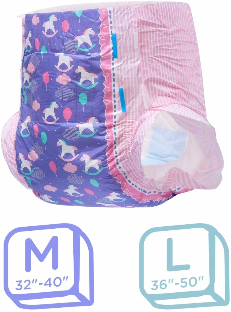 Pin on Abdl (adult baby diaper lover)