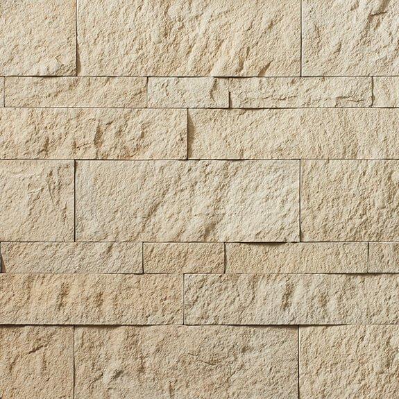Manufactured Stone Veneer Products Cultured Stone Manufactured Stone Veneer Cultured Stone Stone Veneer