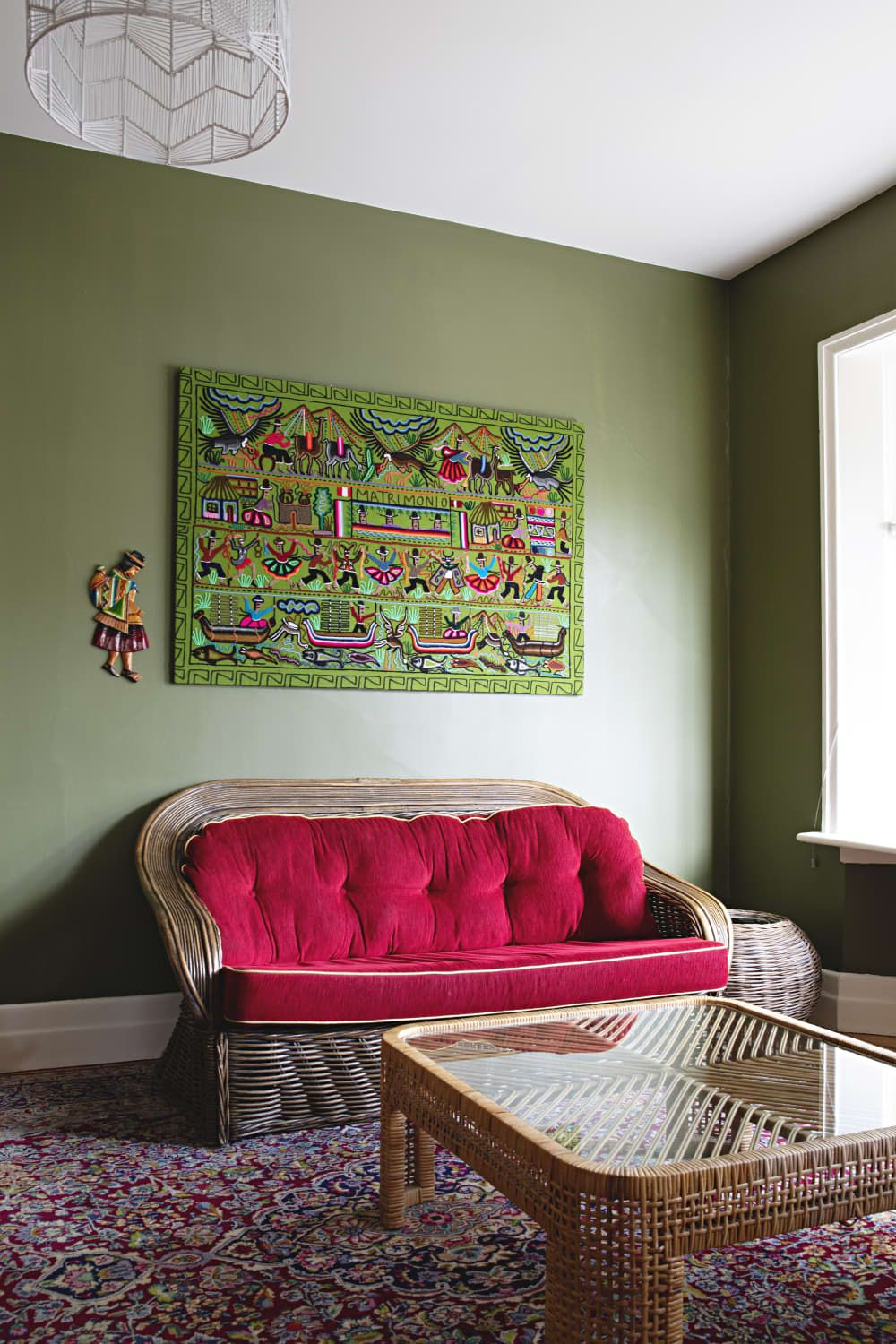 35 olive green paint ideas that ll make any room feel more on wall color ideas id=48476