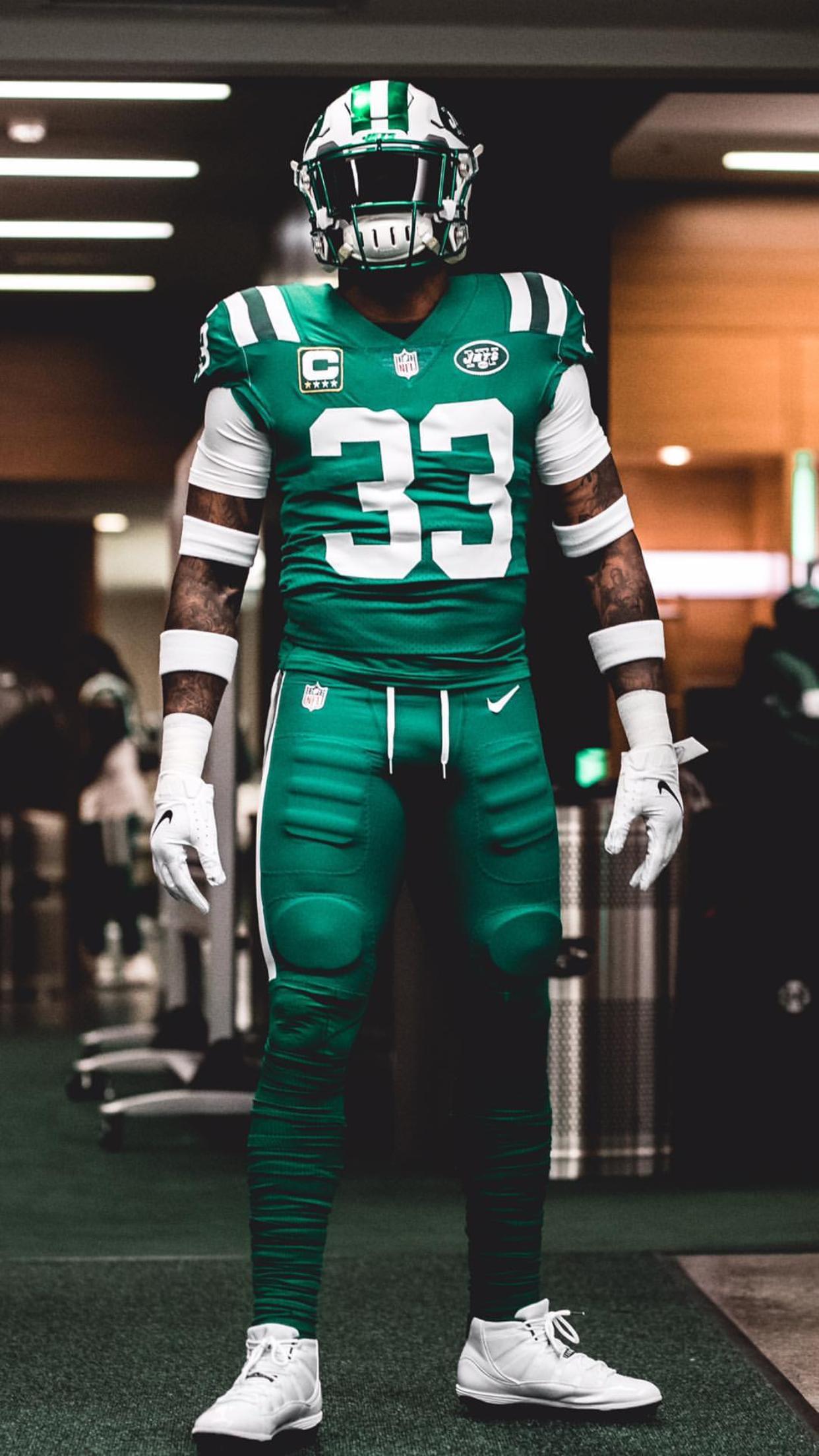 10 Jamal Adams Ideas Jamal Adams Jets Football New York Jets