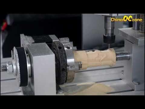 Mini Cnc Machine Hobby Cnc Desktop Cnc Co2 Laser Engraving Machine Fiber Laser Marking Machines