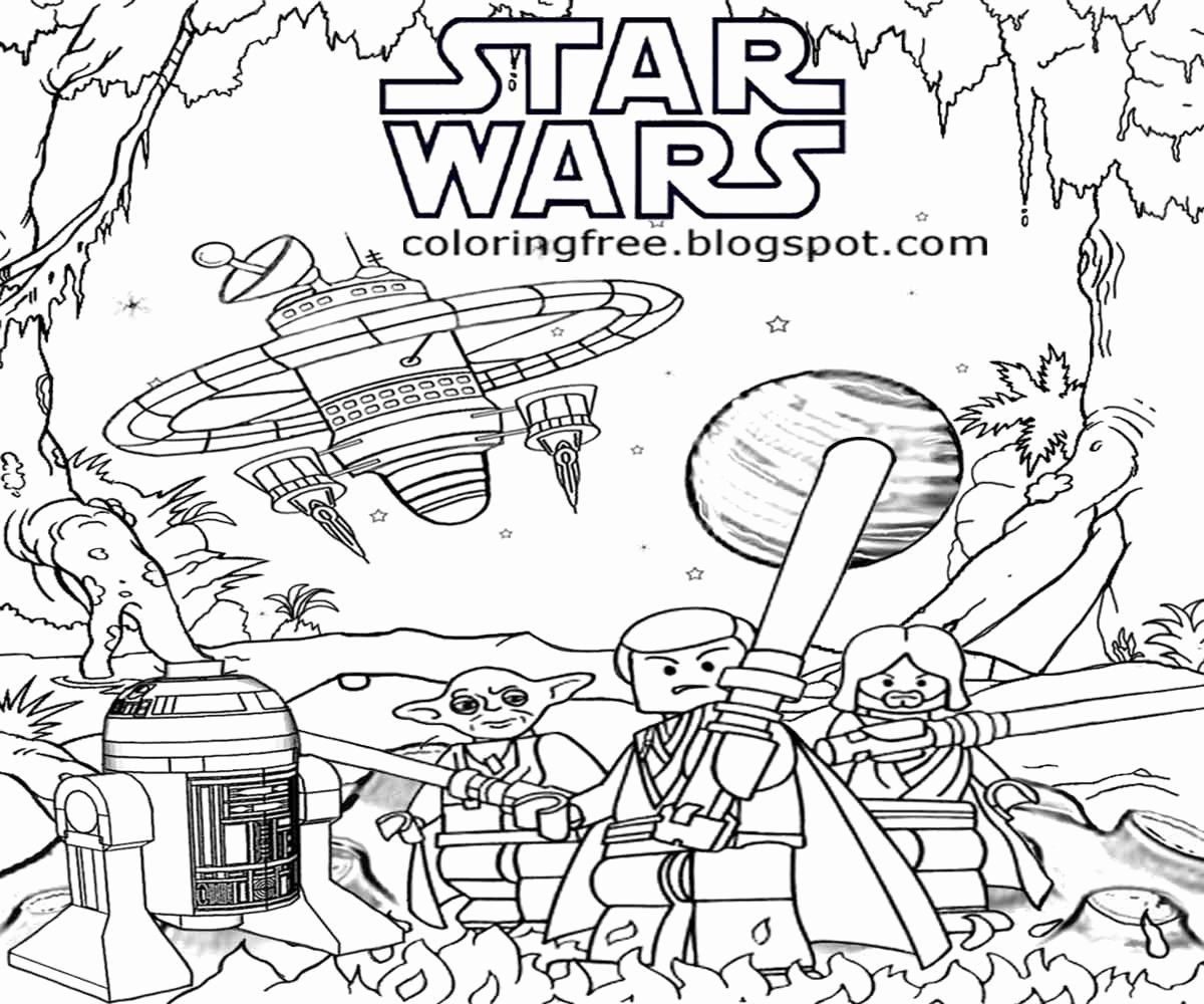 Mini Force Coloring Pages Unique Free Coloring Pages Printable To Color Kids Drawing Ideas Coloring Pages Coloring Pages For Kids Drawing For Kids