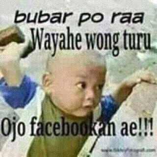 83+ Gambar Lucu Wayahe Wayahe HD