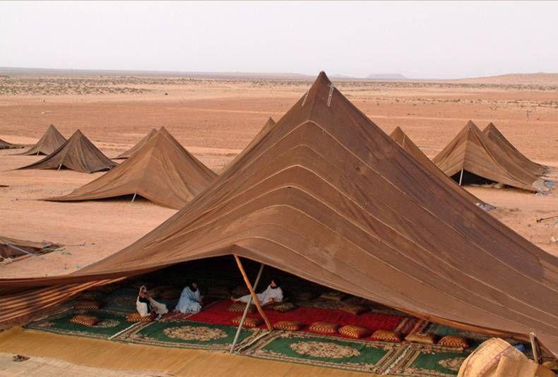 Marokkaanse Tent huren ⋆ Bosjuweel Tenten