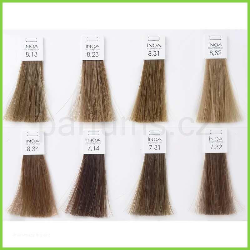 Loreal Inoa Supreme Color Chart Loreal Inoa Supreme Colour Chart Hair Color Chart Loreal Hair Color Chart Loreal Hair Color