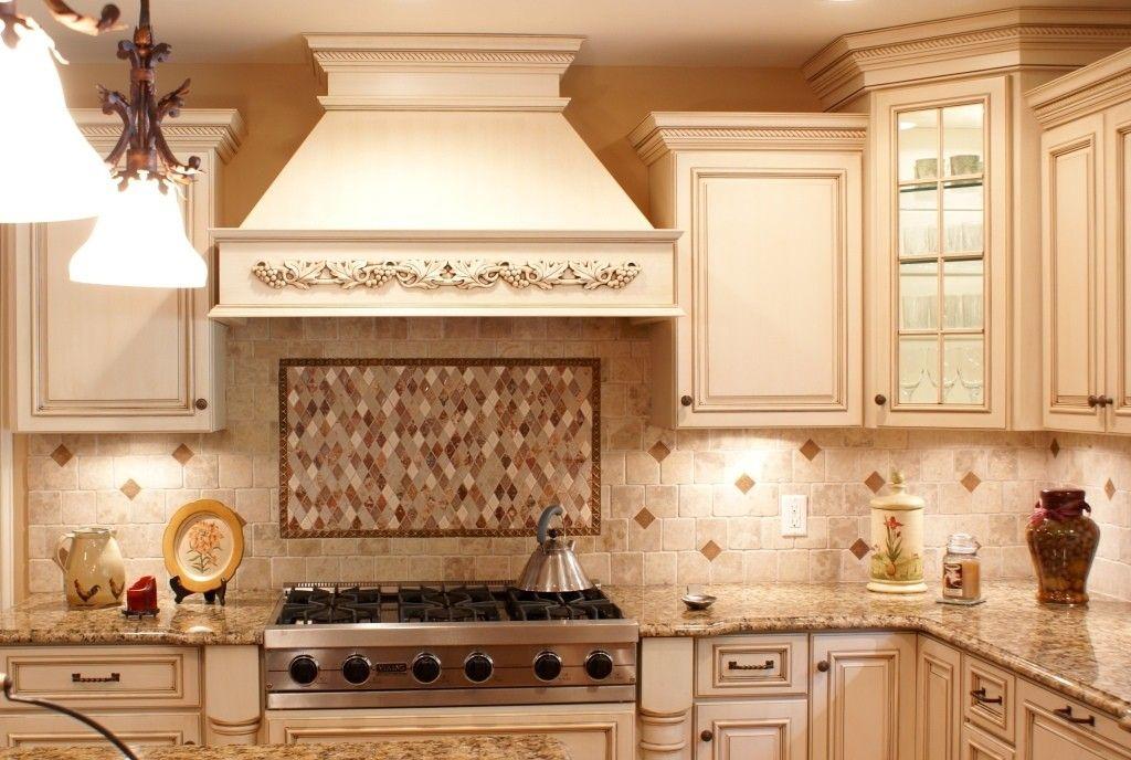 Attractive Kitchen Backsplash Design Ideas In NJ Design Build Pros