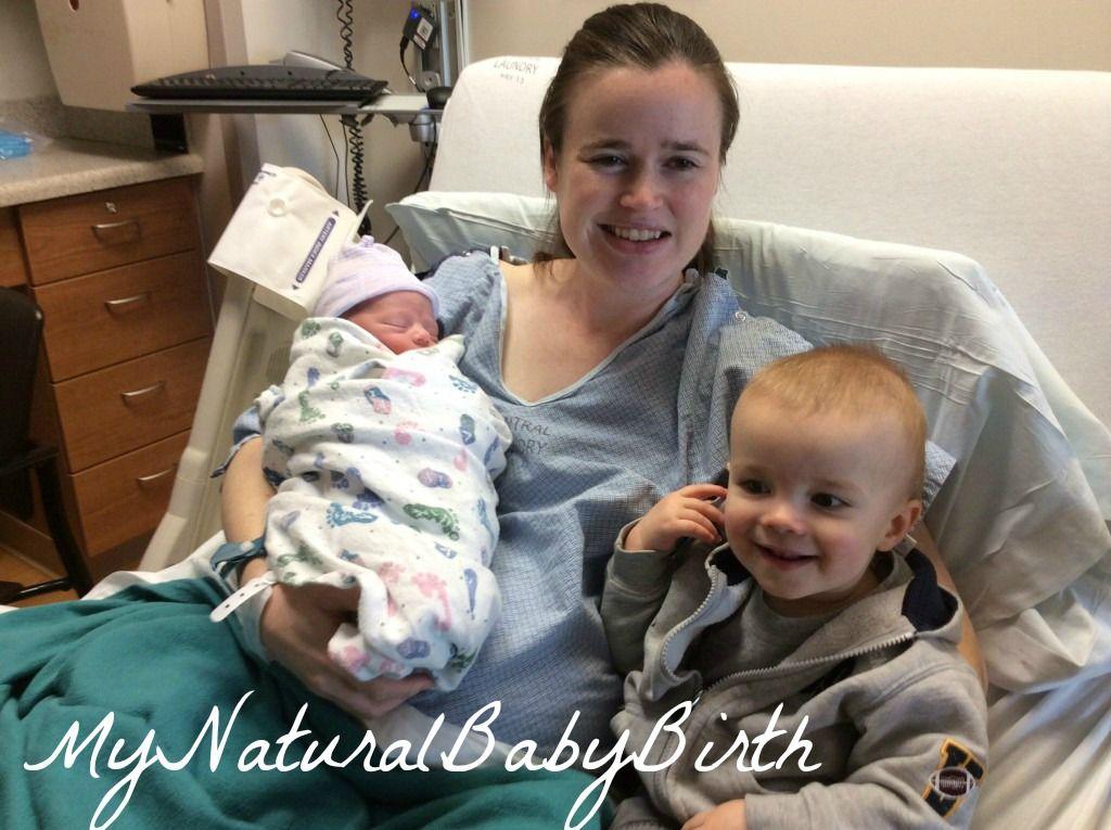 Sarah S Natural Baby Birth Stories 2 Baby Birth Birth Stories Natural Baby Birth