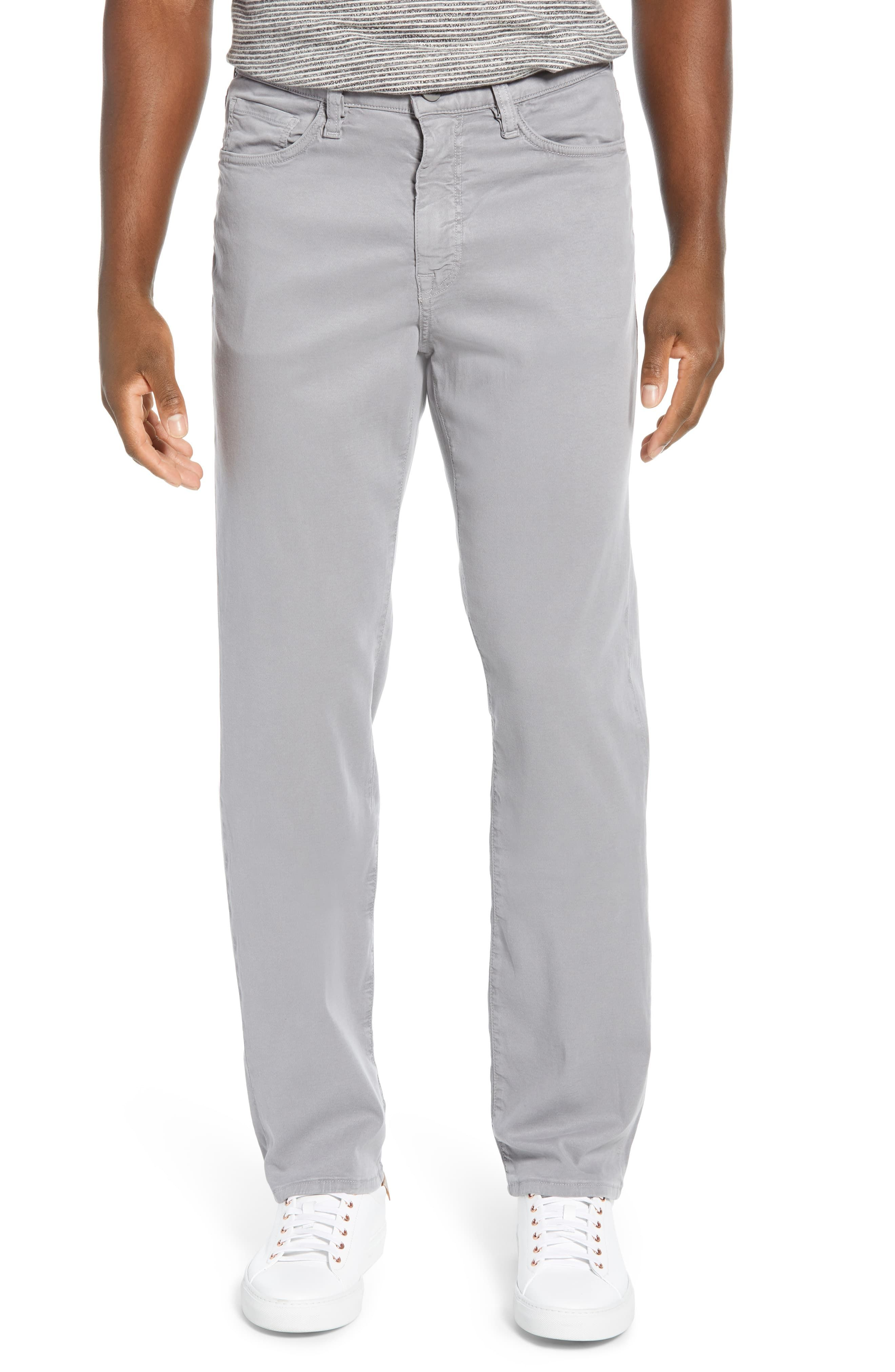 Men's 34 Heritage Charisma Relaxed Fit Jeans, Size 36 x 34