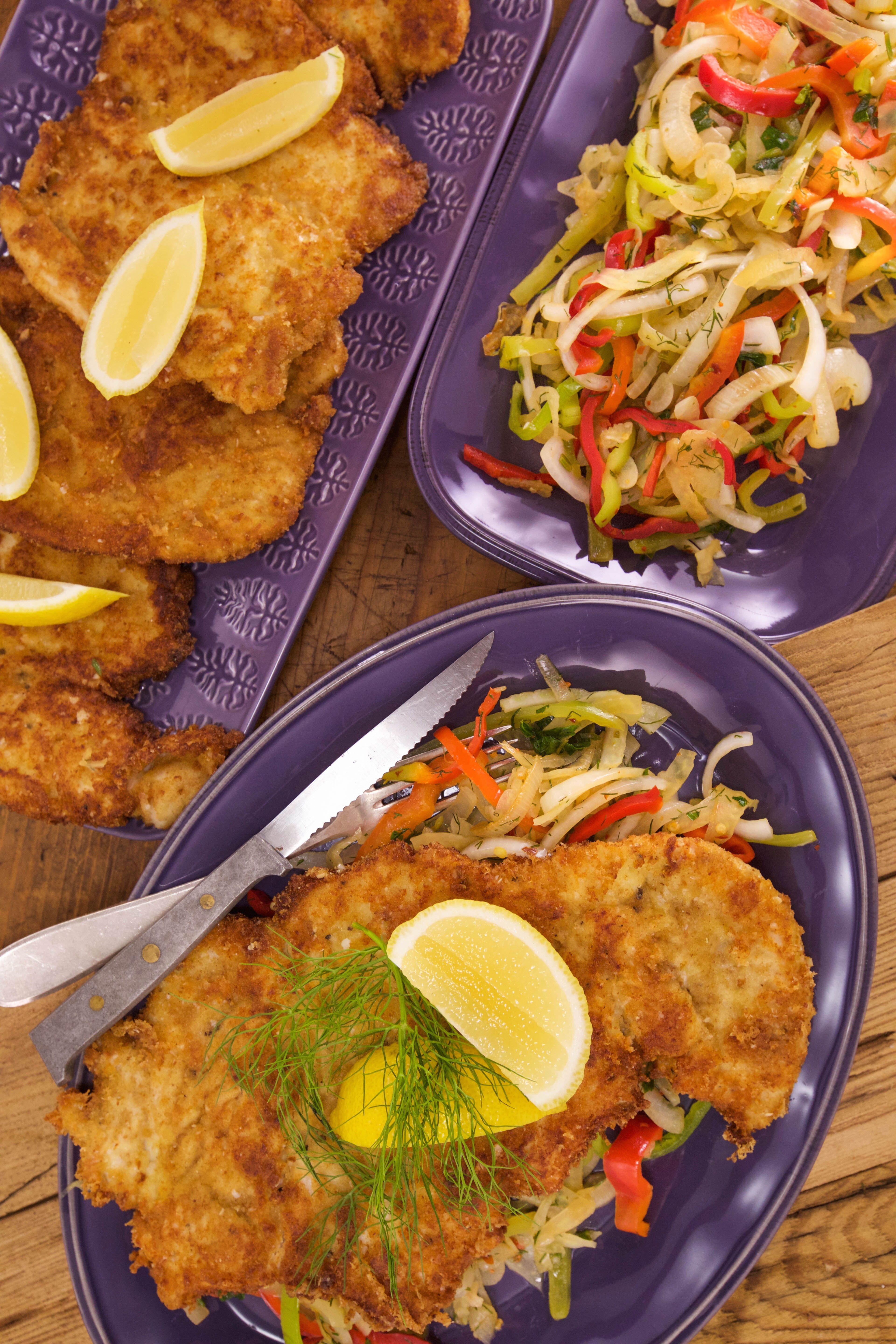 Oven baked fried chicken drumsticks recipes