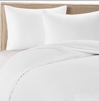 Bamboo Sheets Duvet Cover Sets Duvet Covers Solid Duvet