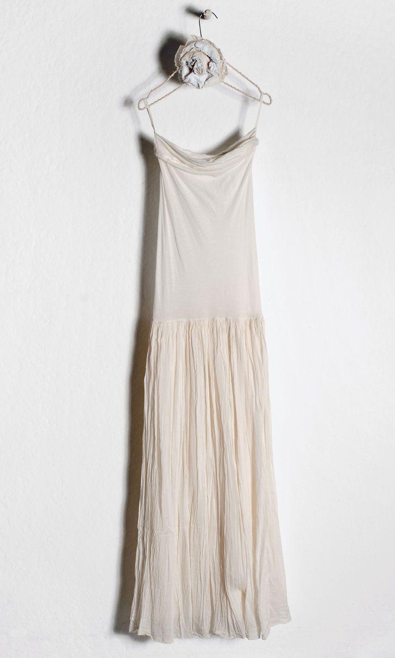 """""""precious_fabrics"""" #forte_forte #bloom #springsummer2010 #madeinitaly"""
