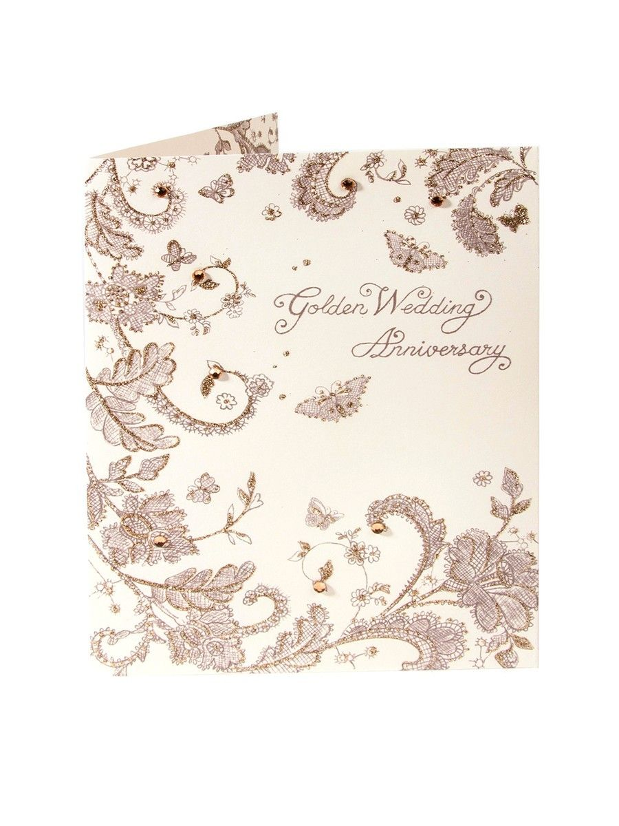Images Of Religious Wedding Anniversary Cards Clinton Collection