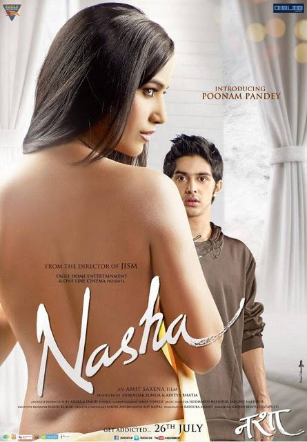 Nasha 2013 BRRip 480p 350MB Movie Free Download - Movies Wood | Full movies  online free, Hindi movies online free, Free movies