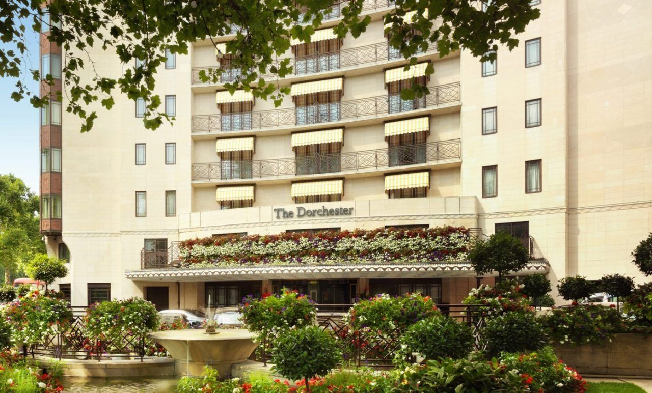 """Résultat de recherche d'images pour """"dorchester hotel londres"""""""