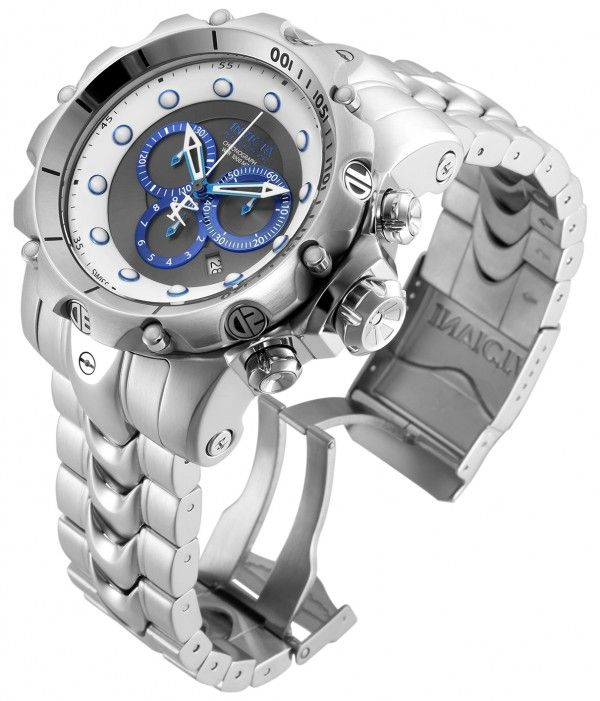 1000+ images about Invicta wat...