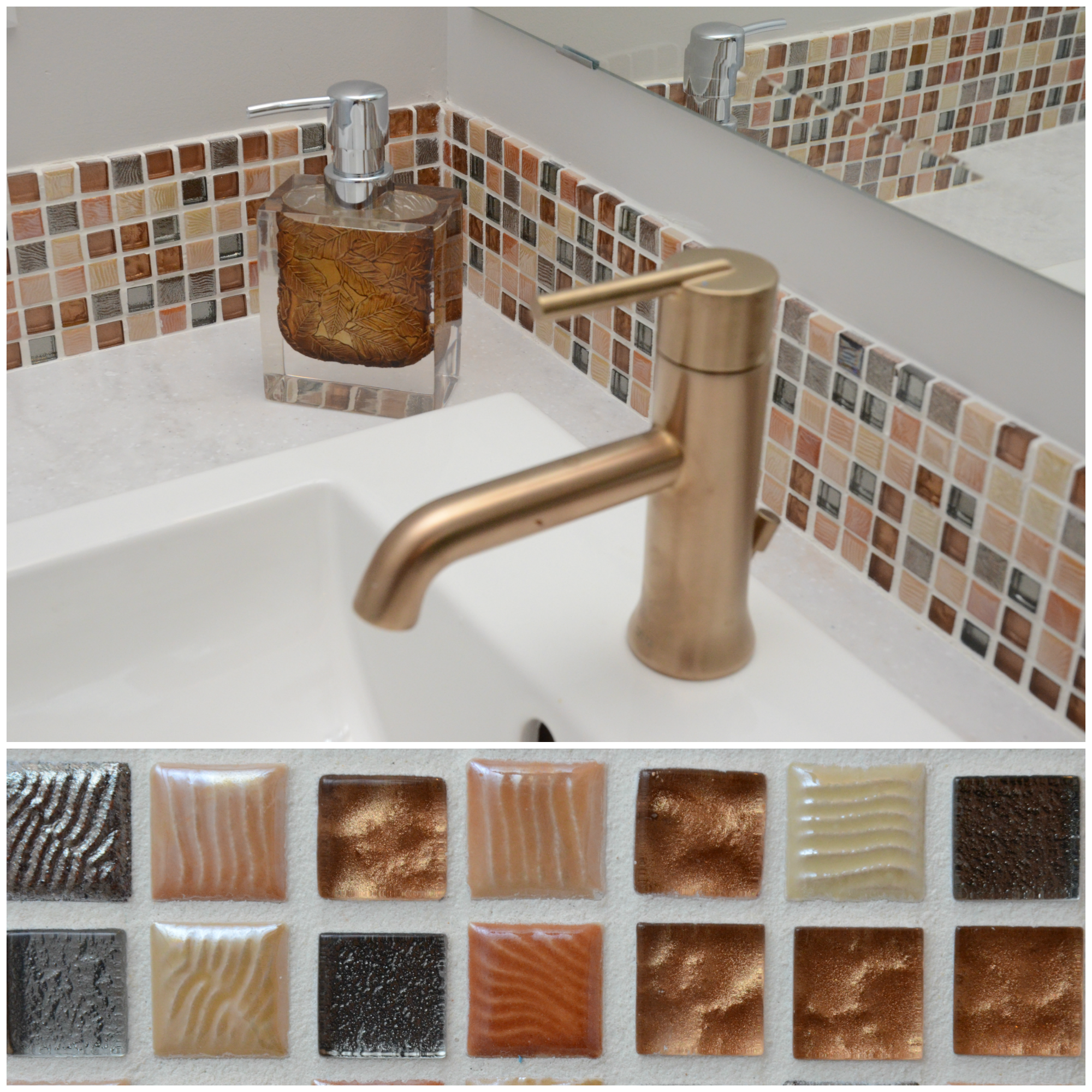Product of the day backsplash tiles supplied by euro tile and stone product of the day backsplash tiles supplied by euro tile and stone dailygadgetfo Image collections