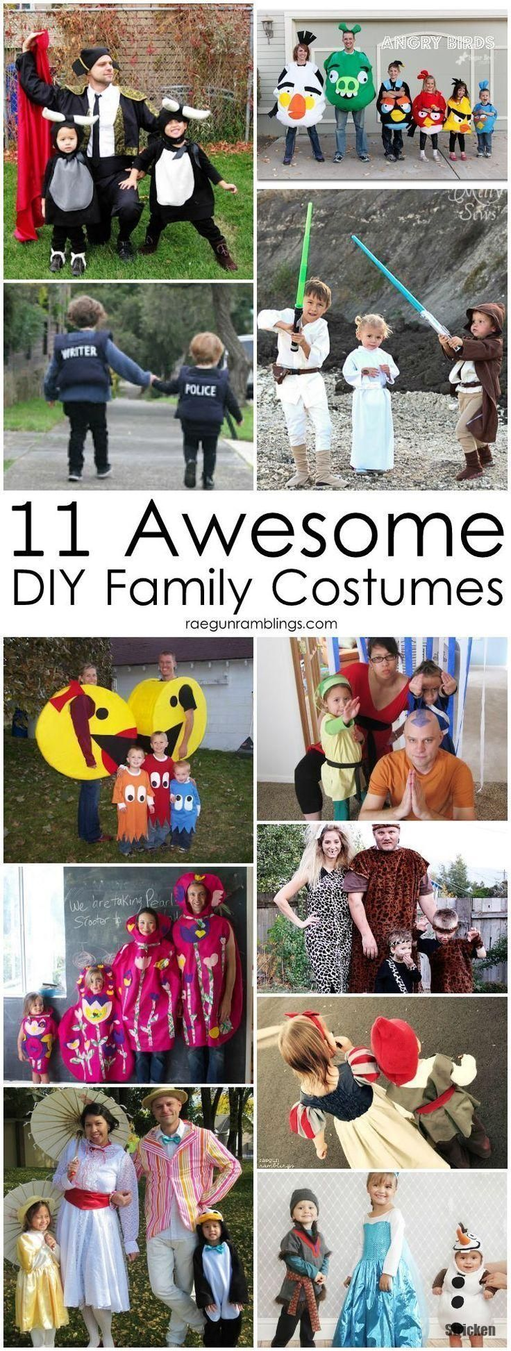 Stricken Family Costume Ideas  SOS Sewing Fails Stricken Family Costume Ideas  SOS Sewing Fails Stricken Family Costume Ideas  SOS Sewing Fails Stricken Family Costume Id...