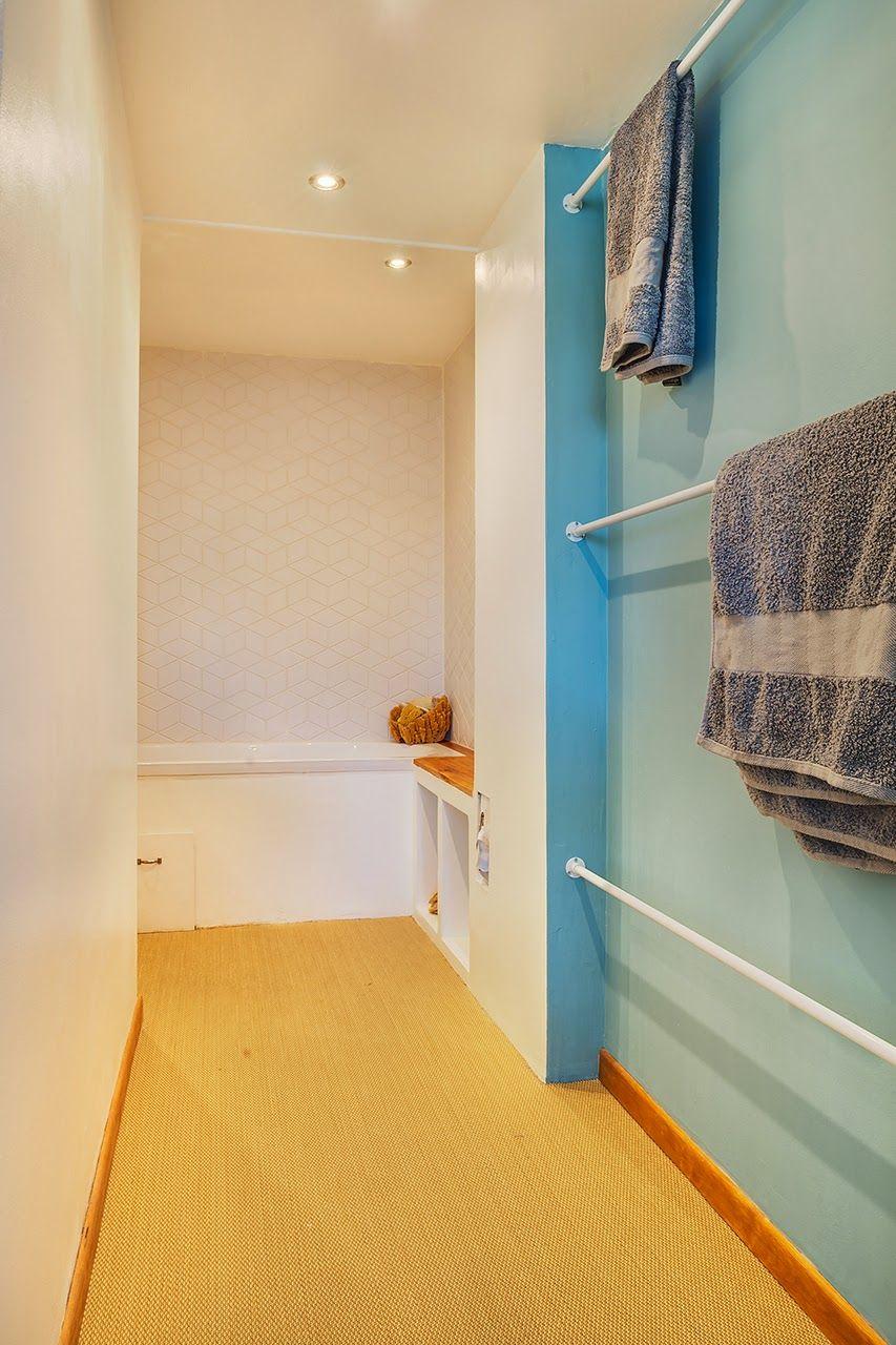 la cit radieuse classics pinterest radieuse la. Black Bedroom Furniture Sets. Home Design Ideas