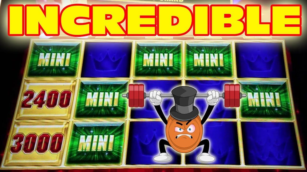 Spin to Win a Trip to Vegas with Casumo Online Casino