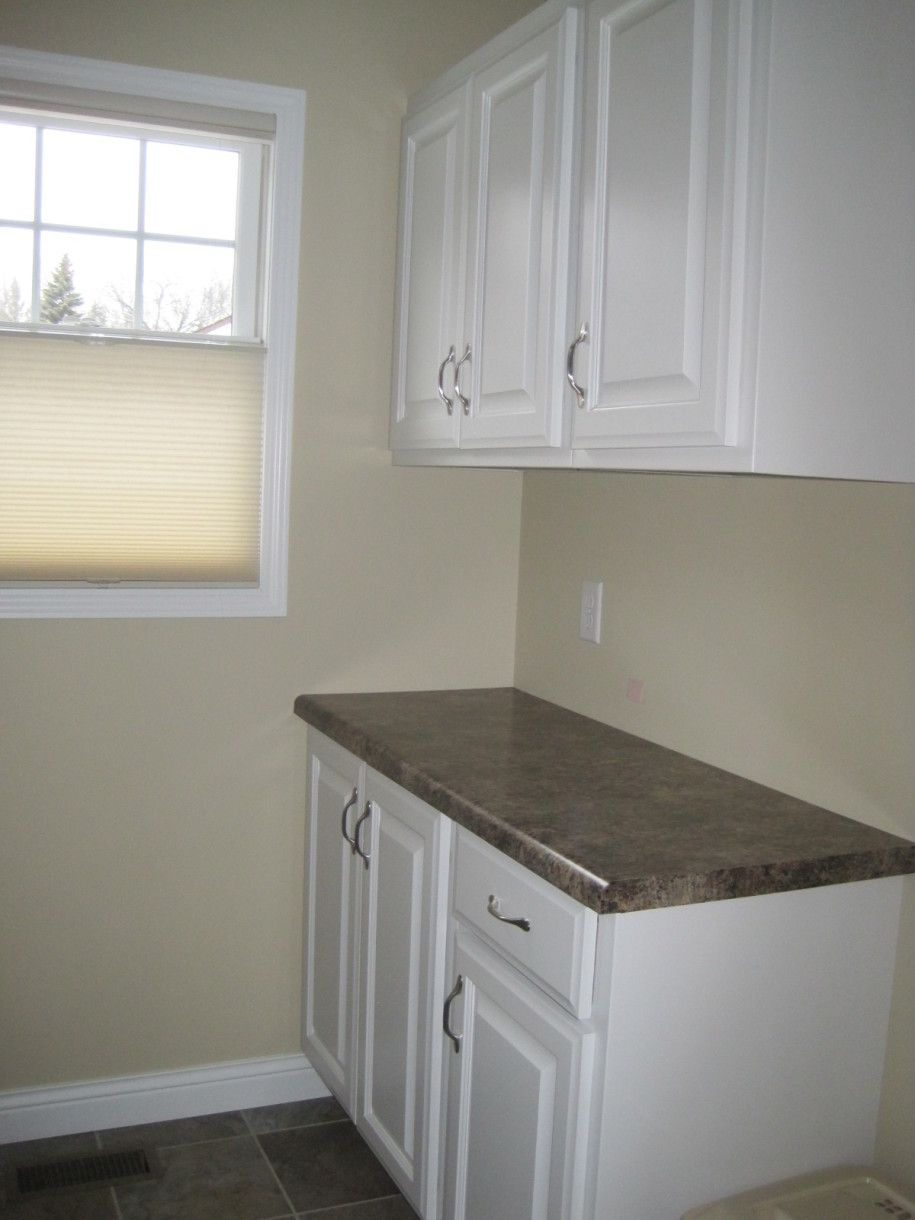 furniture laundry room cabinets ideas design interior on small laundry room paint ideas with brown furniture colors id=85585