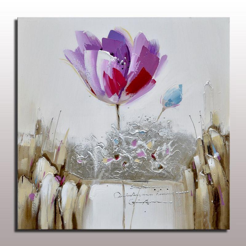 Comprar pinturas sobre lienzo sin marco for Proveedores decoracion hogar